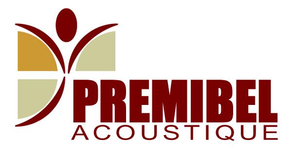 premibel-acoustique.com